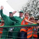 Schuetzenfest-So-397
