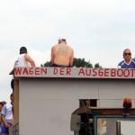 Schuetzenfest-So-404
