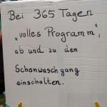 Schuetzenfest-So-445