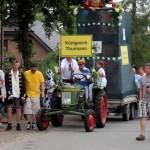Schuetzenfest-So-453