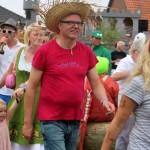 Schuetzenfest-So-488