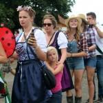 Schuetzenfest-So-498