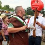 Schuetzenfest-So-501