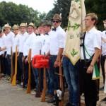 Schuetzenfest-So-527