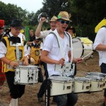 Schuetzenfest-So-529