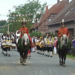 Schuetzenfest-So-531