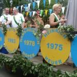 Schuetzenfest-So-534