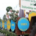 Schuetzenfest-So-536