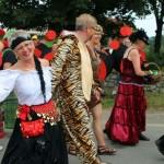 Schuetzenfest-So-537