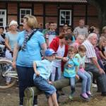 Werbemarsch-2016-039