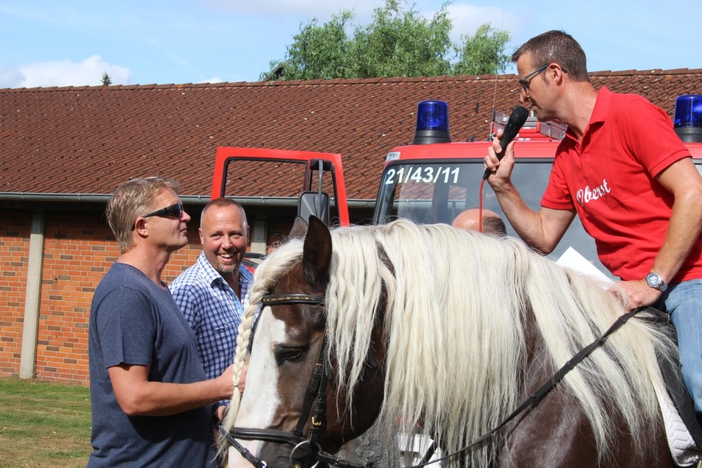 Werbemarsch-2016-059