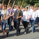 Werbemarsch-2016-091