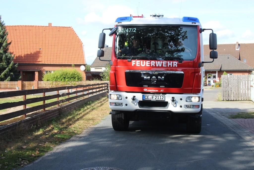 Werbemarsch-2016-139