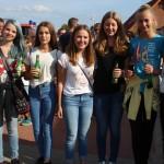 Werbemarsch-2016-175