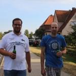 Werbemarsch-2016-216