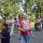 Werbemarsch-2016-217