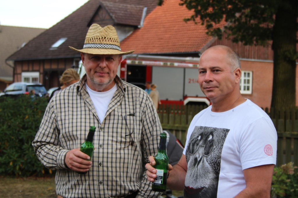 Werbemarsch-2016-265
