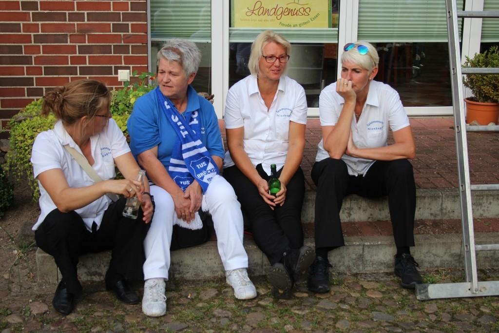 Werbemarsch-2016-269