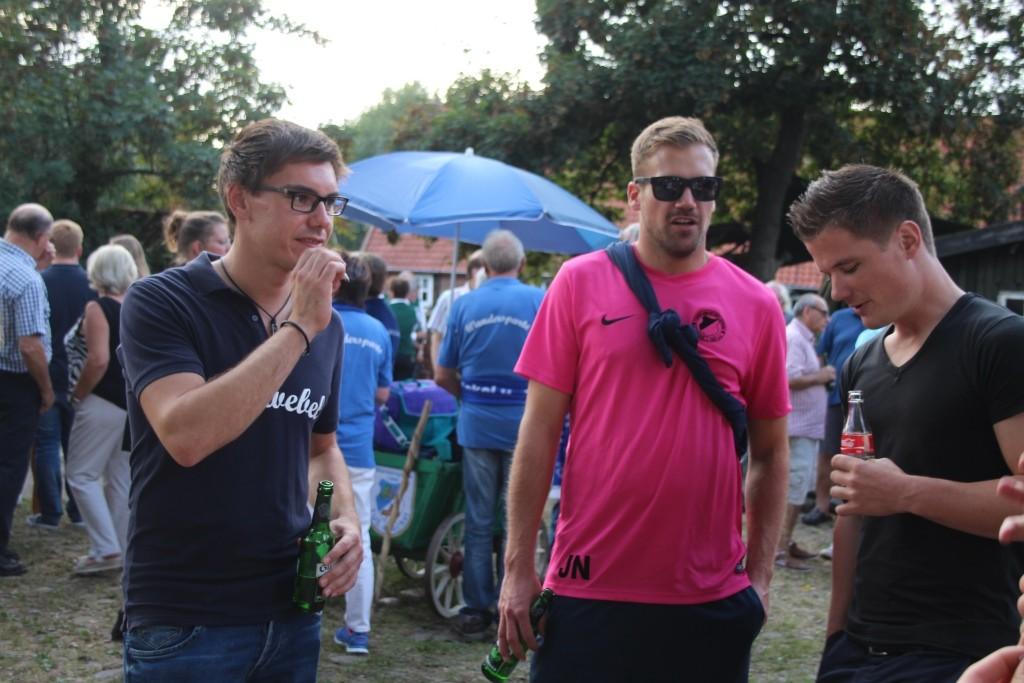 Werbemarsch-2016-283