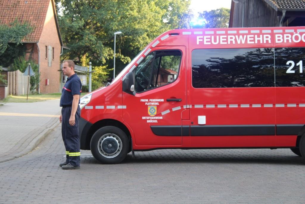 Werbemarsch-2016-302