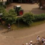 Drohne-Schuetzenfest-05