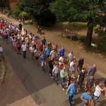 Drohne-Schuetzenfest-07