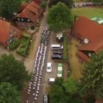 Drohne-Schuetzenfest-19