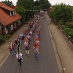 Drohne-Schuetzenfest-23
