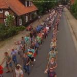 Drohne-Schuetzenfest-24