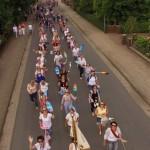 Drohne-Schuetzenfest-26