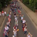 Drohne-Schuetzenfest-28