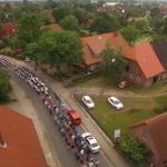 Drohne-Schuetzenfest-30