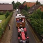 Drohne-Schuetzenfest-33