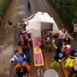 Drohne-Schuetzenfest-36