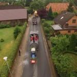 Drohne-Schuetzenfest-38