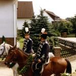 Schützenfest 1981001