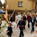 Schützenfest 1981002