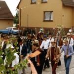 Schützenfest 1981003