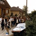 Schützenfest 1981004