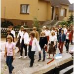 Schützenfest 1981005