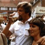 Schützenfest 1981006