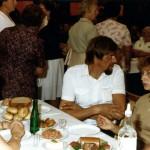 Schützenfest 1981007