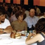 Schützenfest 1981008