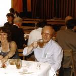 Schützenfest 1981010