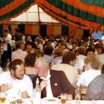 Schützenfest 1981011