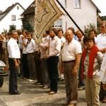 Schützenfest 1981013