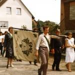 Schützenfest 1981014