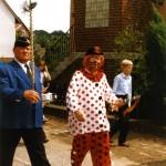 Schützenfest 1981015