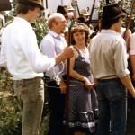 Schützenfest 1981017