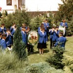 Schützenfest 1981018